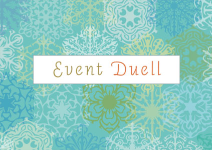Event Duell